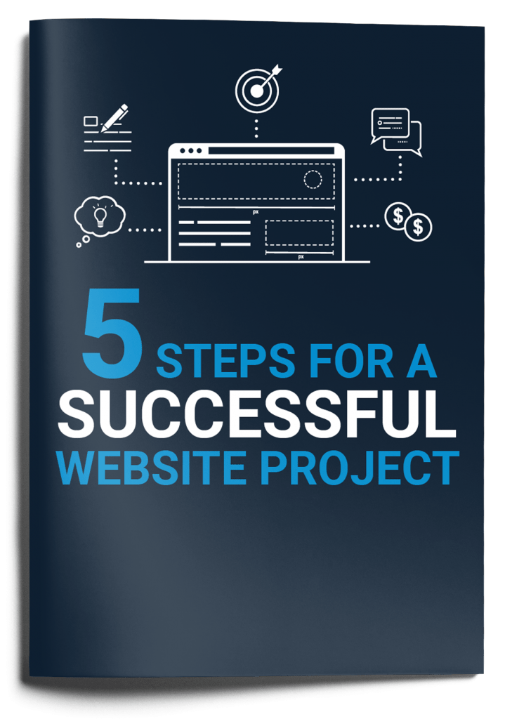 5-steps-for-successful-website-project-cover-a4-3