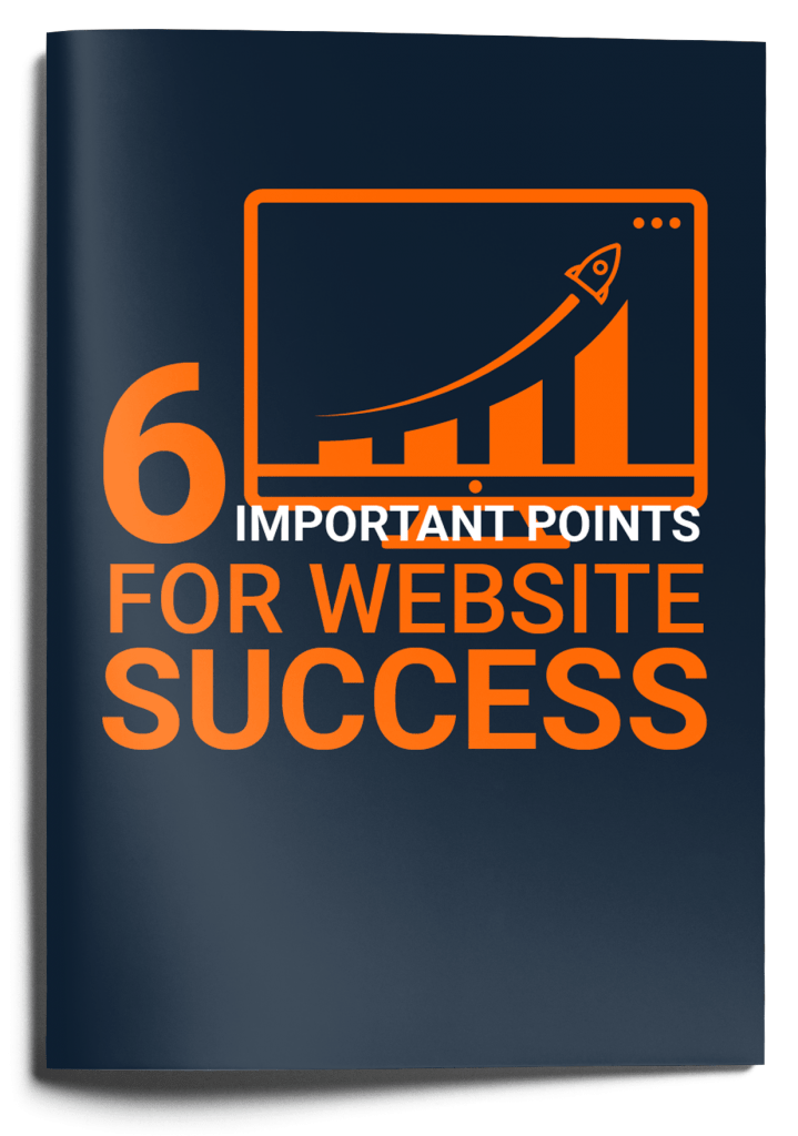 6-steps-to-success
